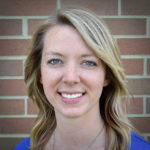 Alexis Hofelich, Sprouse Insurance