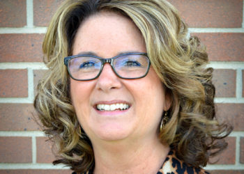 Julie Hasselbach, Sprouse Insurance