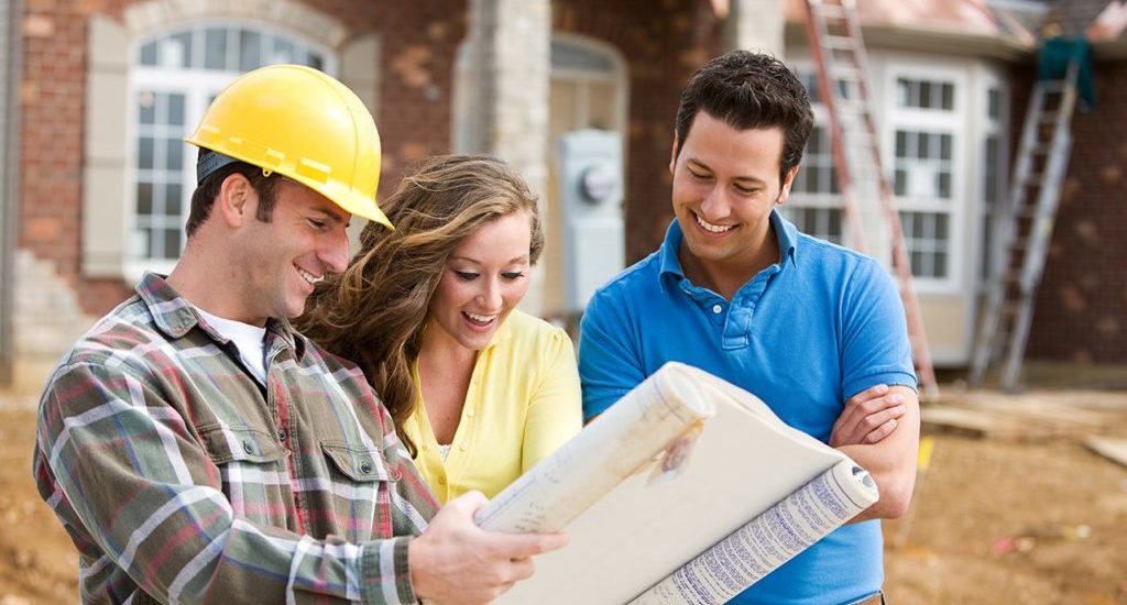 Home Improvements, home insurance
