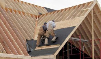Ohio Contractors Insurance, Sprouse