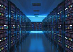 Ohio Cyber Liability Insurance