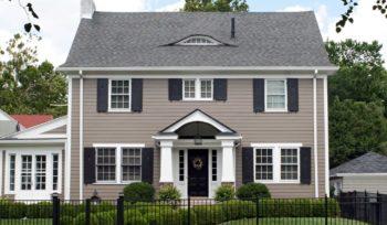 home, house insurance