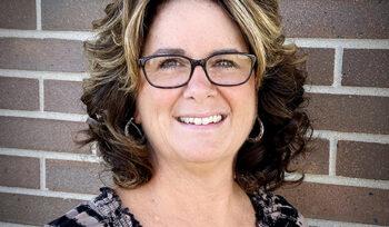 Julie Hasselbach, 2020