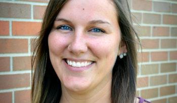 Kathryn Reinhart, Sprouse Insurance
