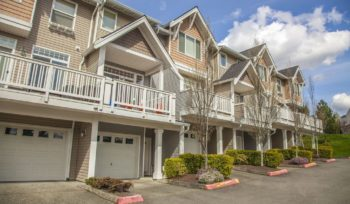 Renters Insurance, Apartment insurance