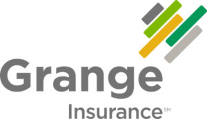 Rocky Mountain Fire & Casualty Becomes Granwest™ Property ...