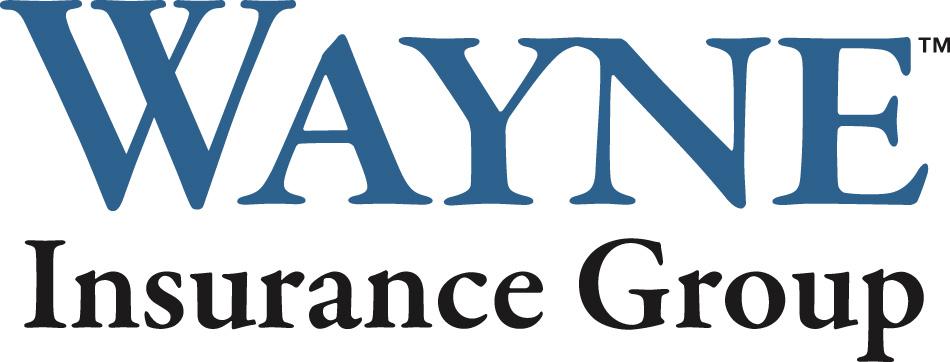 Wayne Insurance Group logo