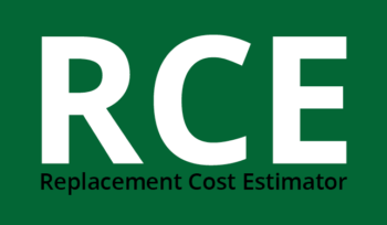 RCE graphic