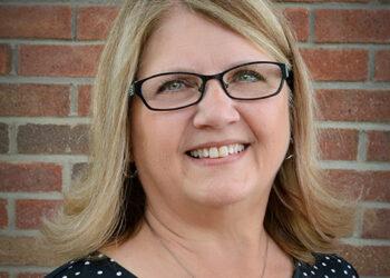 Cherri Businger, Insurance
