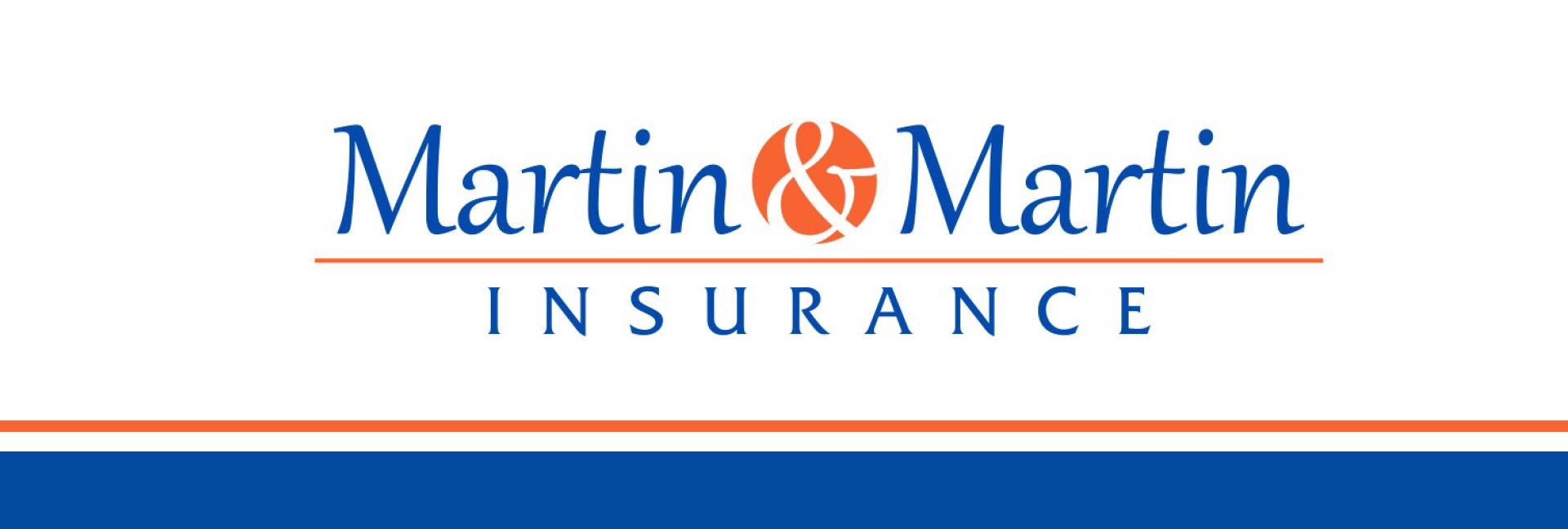 Martin & Martin Insurance