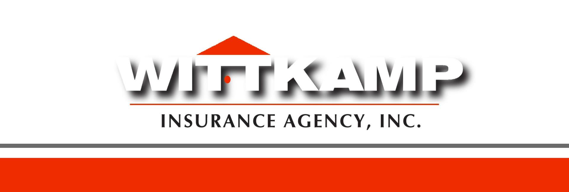 WIttkamp Insurance, Sprouse family