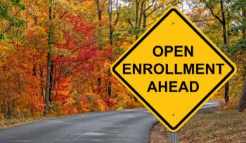 Medicare Open Enrollment Ahead